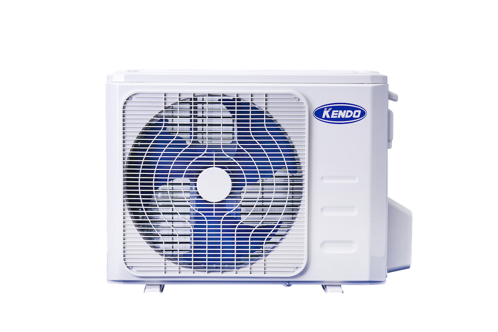 Kendo Malaysia Largest Air Condition Manufacture Malaysia