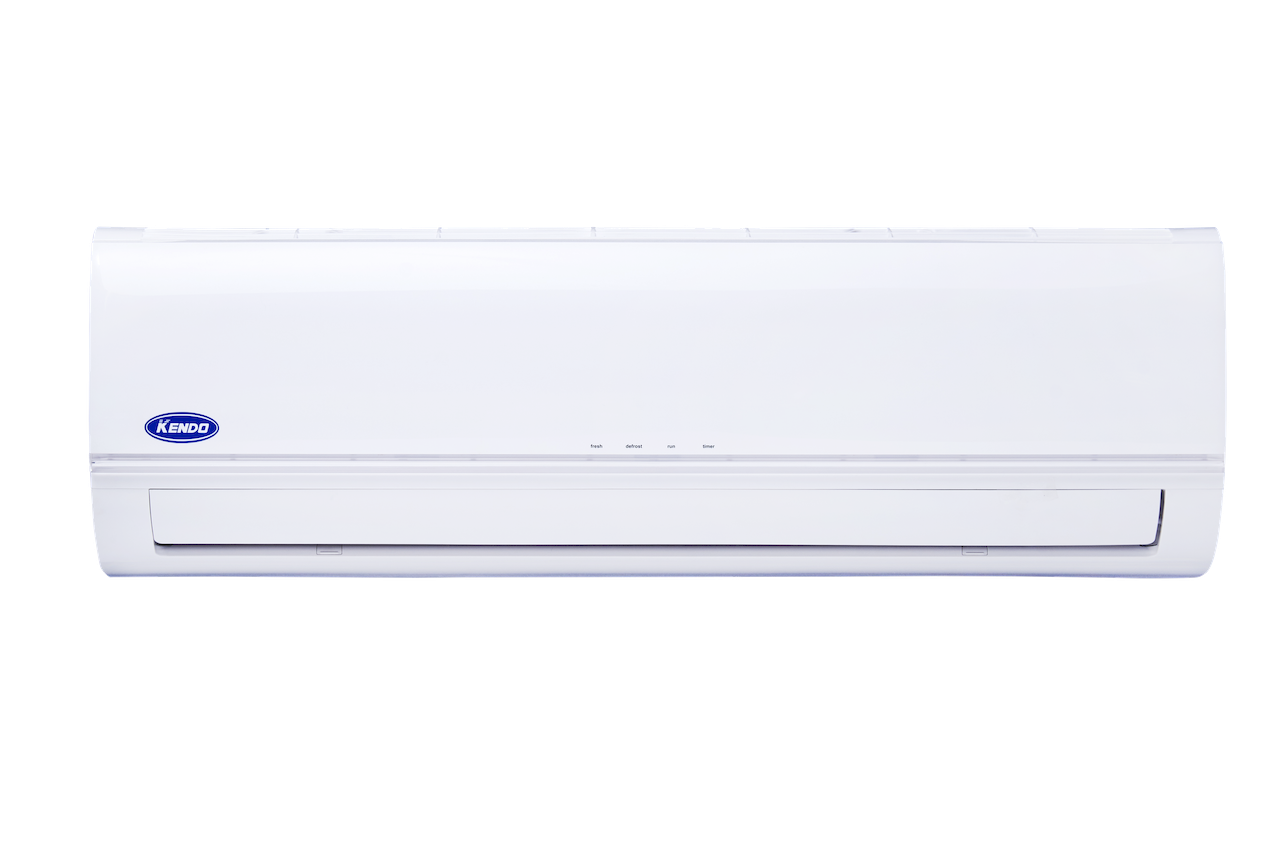 wall non inverter air con